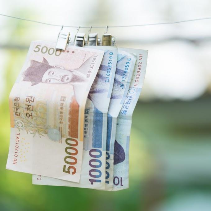 Nova Pesquisa: Lavagem de Fundos Ilícitos Menos de 1% das Transações Bitcoin