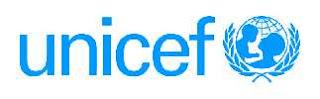 unicef-nigeria-address-recruitment-phone-email-contact
