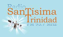 Santisima Trinidad FM 93.7