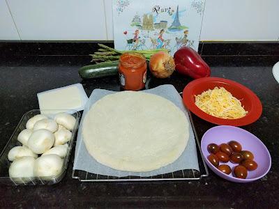 ingredientes-pizza-verduras