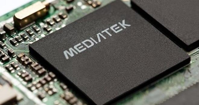 Sony Bakal Banyak Gunakan MediaTek di 2015?