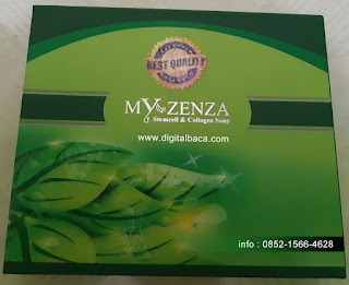 myZenza-collagen-soap_meremajakan%2Bkulit