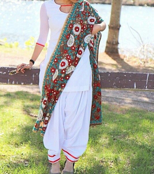 Fashion Designer Punjabi Suits Latest Punjabi Suit Designs Beautiful Punjabi Suit Designs 2018