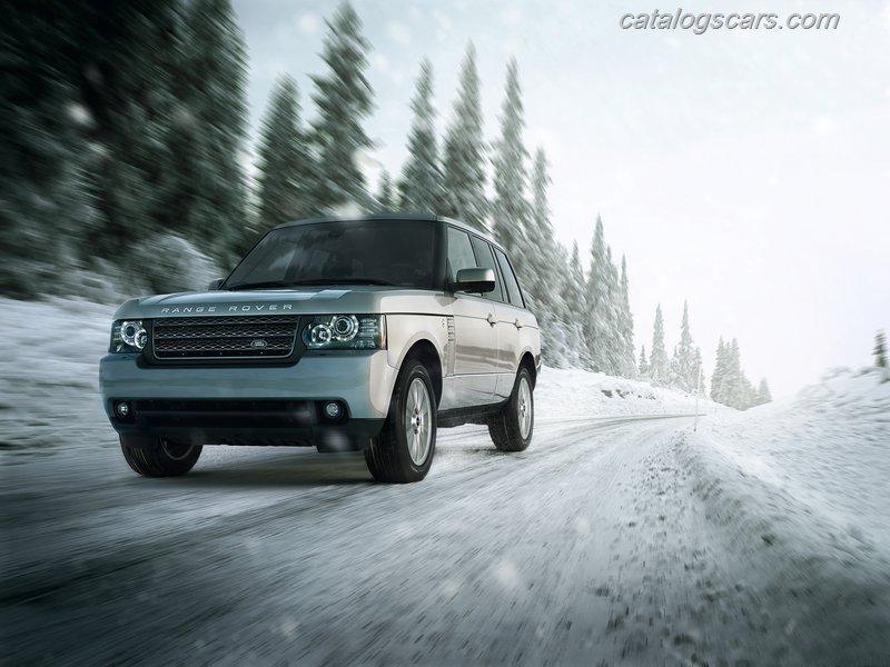 صور سيارة لاند روفر رينج روفر 2012 - اجمل خلفيات صور عربية لاند روفر رينج روفر 2012 - Land Rover Range Rover Photos Land-Rover-Range-Rover-2012-03.jpg