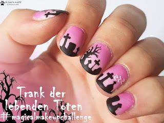 http://www.alionsworld.de/2017/10/magical-challenge-trank-der-lebenden-toten.html
