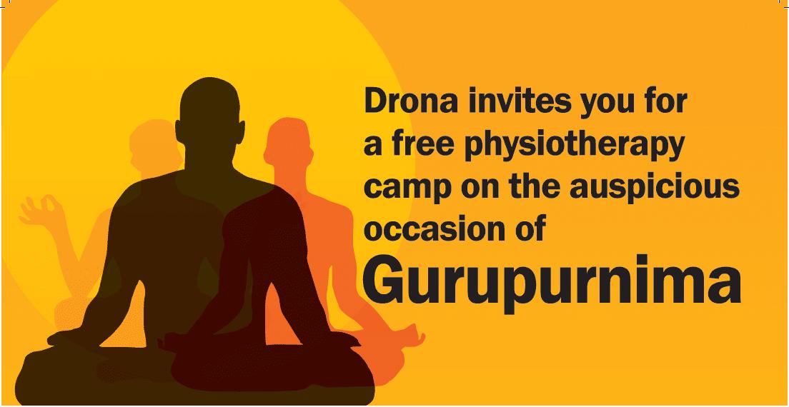 Happy Guru Purnima Hd Photos For Facebook Whatsapp 2019