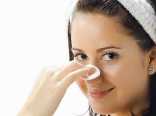 Tips Menjaga Kekencangan kulit Wajah