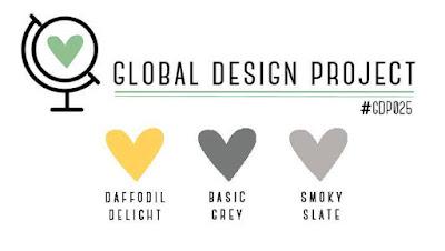 """<img src=""""filename.gif"""" alt=""""global design project color challenge"""">"""