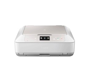 canon-pixma-mg7540-driver-printer