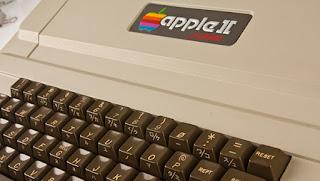 Ο πρώτος ιός στον κόσμο «μόλυνε» τον Apple II πριν από 35 χρόνια!