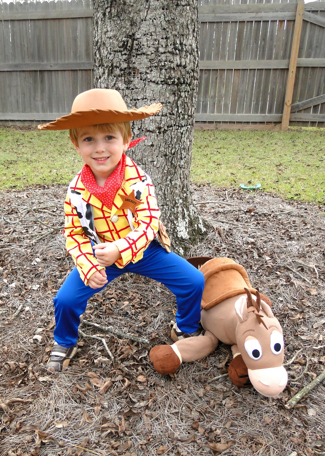 toy story halloween costumes woody