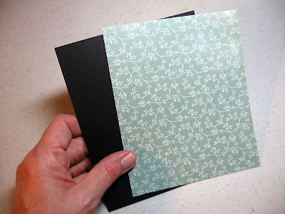 Annette S Creative Journey Hugs Amp Kisses Easel Card
