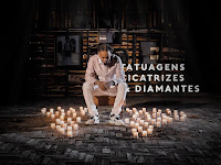 NGA - Tatuagens, Cicatrizes e Diamantes (Rap) [Download]