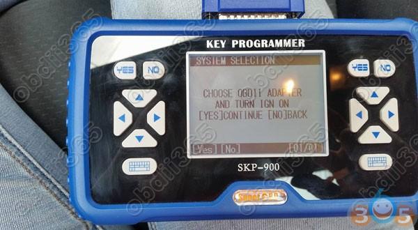 skp900-lancer-2012-8