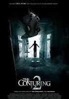 http://www.hindidubbedmovies.in/2017/10/the-conjuring-2-2017-full-hd-movie.html