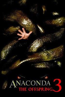 Xem Phim Mãng Xà Nam Mỹ 1997