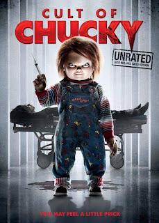 Cult of Chucky<br><span class='font12 dBlock'><i>(Cult of Chucky)</i></span>