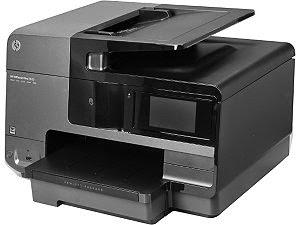 Hp Officejet Pro 8620 Printer Head Cleaner Printhead