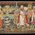 O único e eterno rei - a versão definitiva sobre o Rei Arthur