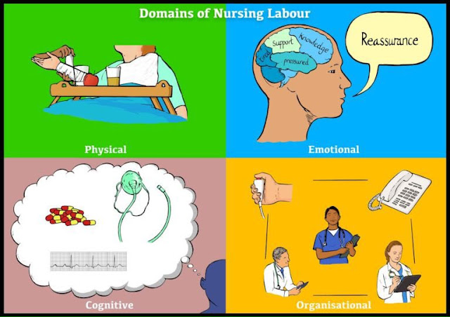 http://jenniferjacksonrn.org/nursing-work/