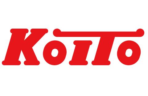 Loker Terbaru Cikampek 2018 PT Indonesia Koito Karawang