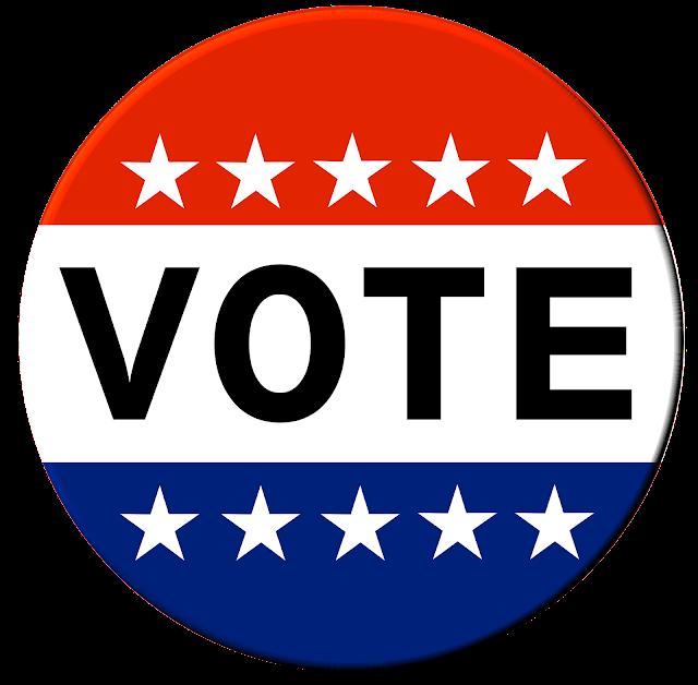 Elecciones primarias para gobernador de Florida