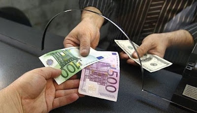 NBU announced the easing of restrictions on the foreign exchange market