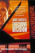 Watch Executive Decision (1996) Megavideo Movie Online