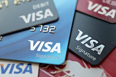 Berikut adalah 7 Cara Pilih Kad Kredit Terbaik untuk  Anda. Termasuk kadar faedah, bayaran tahunan, caj lain, keperluan kad tersebut dan lain-lain.