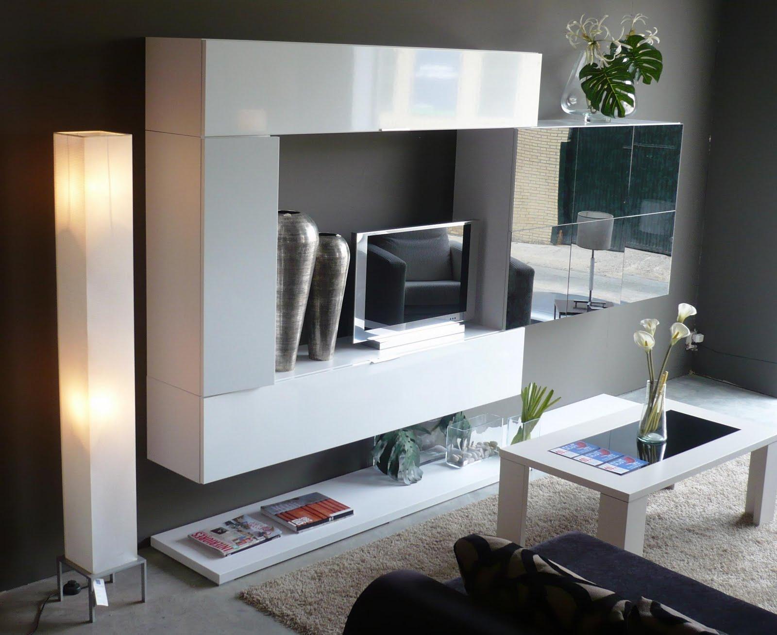 M S Home Garden Furniture