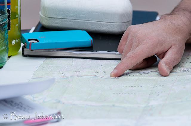 Landcruising Adventure, Outdoor Retailer, Overland Journal, camping, travel, Overland Expo