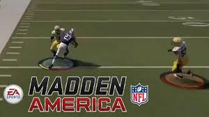 ALL HIPHOP NAHRIGH worldstarhiphop vladtv CNN NFL espn Madden