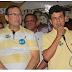 Prefeito Juninho Alves recebe equipe da APAE e se compromete em ajudar no 'Projeto Vida Ativa'