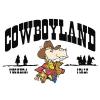 Cowboyland Biglietti Scontati