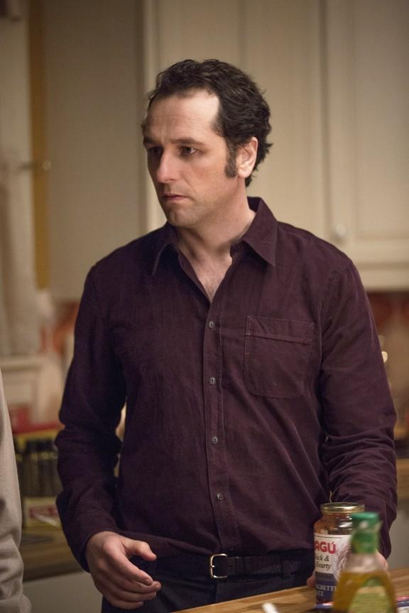 The Americans - Season 5 Episode 03: The Midges