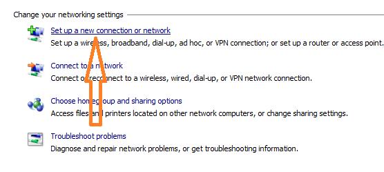 Cách phát wifi bằng laptop win 7 8 8.1 10 cho nhiều người dùng free d