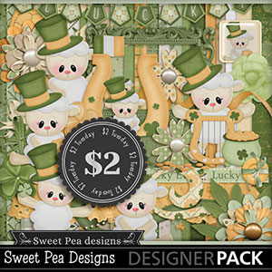 https://www.mymemories.com/store/display_product_page?id=SPPF-CP-1503-82539&r=Sweet_Pea_Designs