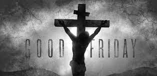 whatsapp good friday images