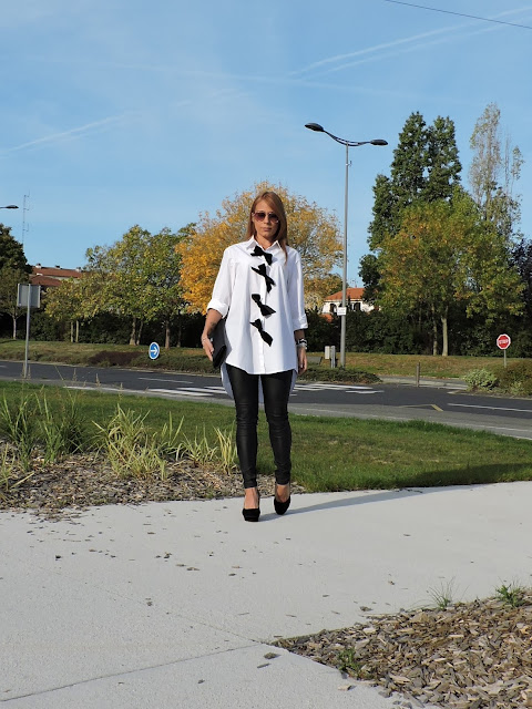 ideas-para-un-look-black-&-white