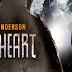 Reseña: Steelheart