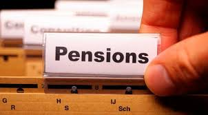 How to Get Pension, Here are details