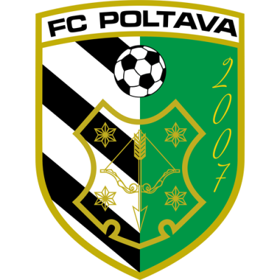 2020 2021 Recent Complete List of FC Poltava Roster 2018-2019 Players Name Jersey Shirt Numbers Squad - Position