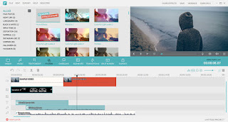 DOWNLOADWondershare Filmora 8.0.0.12 64 BITFULL VERSION