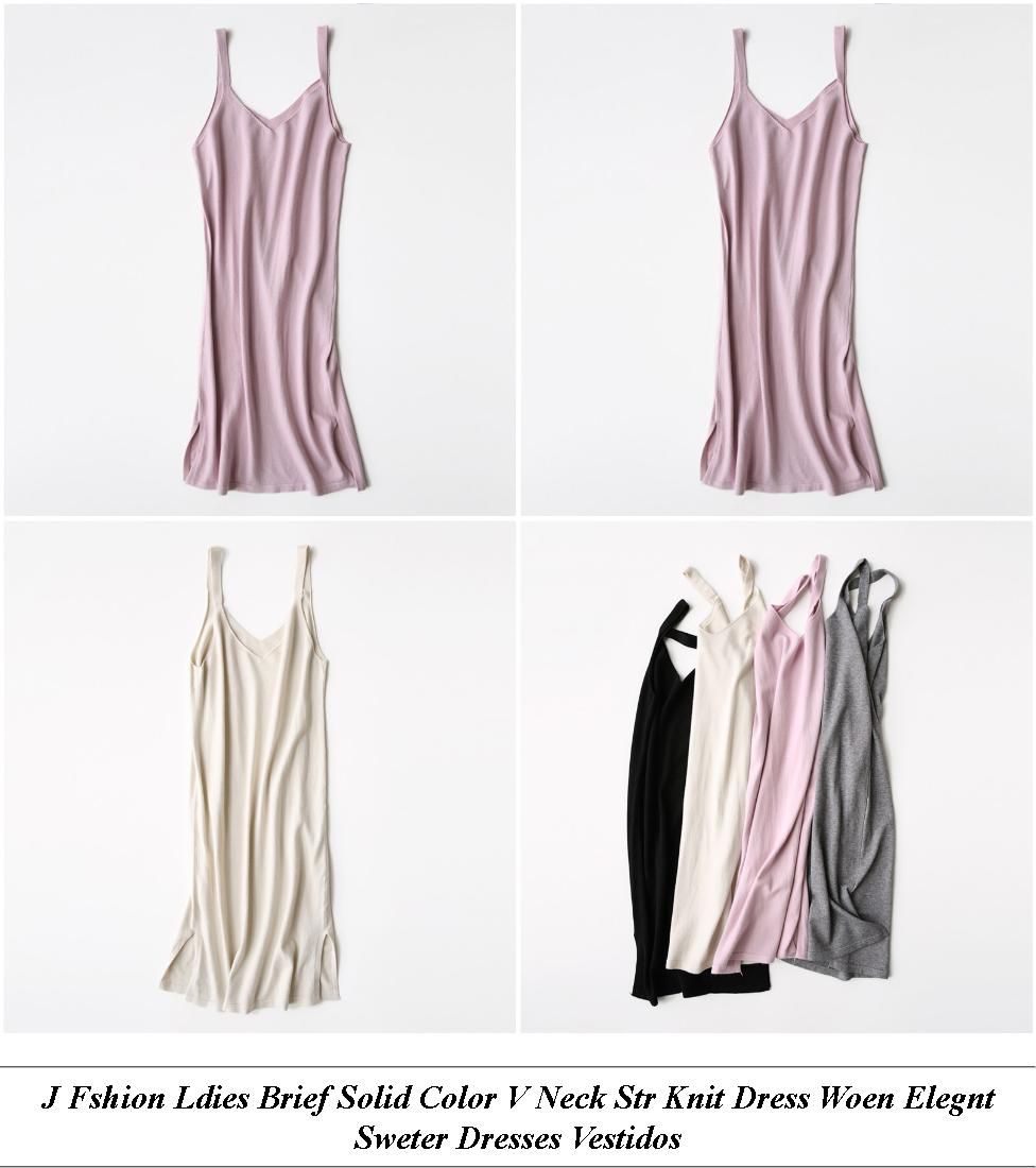 Junior Prom Dresses - Clothes Sale Uk - Sheath Dress - Very Cheap Clothes Uk