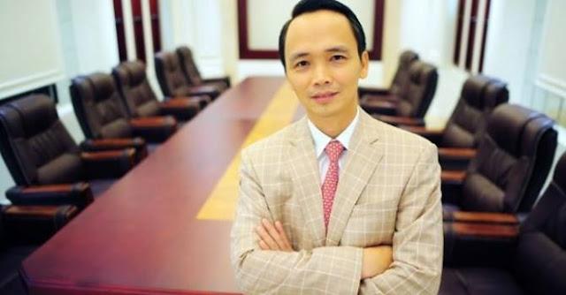Trịnh Văn Quyết