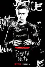 Death Note (2017) เดธโน้ต ฉบับฮอลลีวู้ด