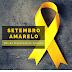 Setembro Amarelo - Faculdade DeVry Fanor debate a prevenção ao suicídio