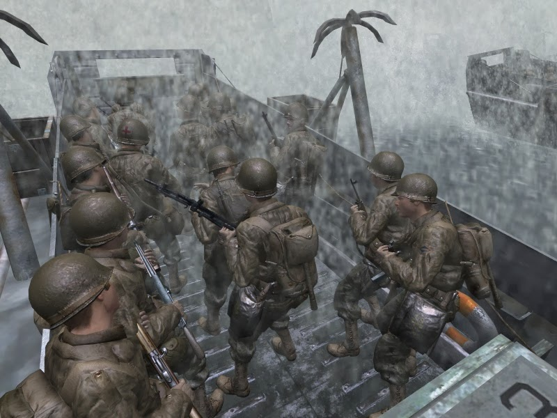 Wwii strategy games free download « The Best PC Free To Play
