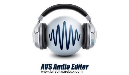 avs audio editor patch
