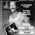 Movie Review: Men Don't Tell (1993)